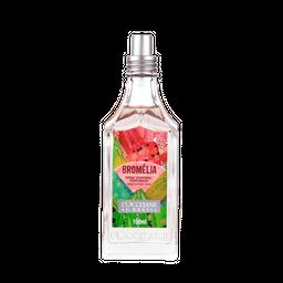 Spray Corporal Perfumado Bromélia