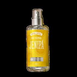 Spray Perfumado Jenipá