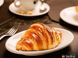 Combo Croissant + Bebida