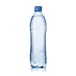 Àgua 500 ml