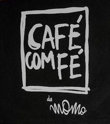 Café com Fé 250g