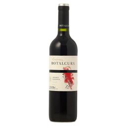 Botalcura Vinho Codorniz Cabernet Sauvignon