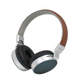 Urban Fone Bluetooth