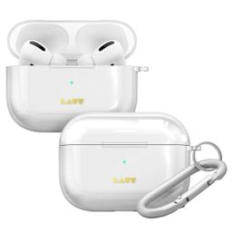 Case Crystal-X Airpods Pro