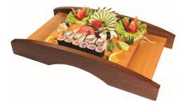 Mini sushi (14 unidades)