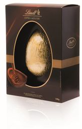 Lindt Ovo Extra Mousse 500 g