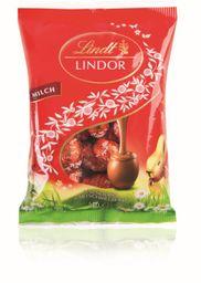 Lindor Mini Eggs Milk 100 g