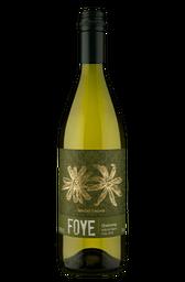 Foye Selected Vineyards Chardonnay 2018