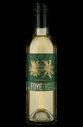 Foye Selected Vineyards Sauvignon Blanc 2018
