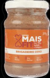Brigadeiro Zero Whey 200 g