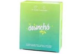 Chá Drenative 60 Sachês 90 g