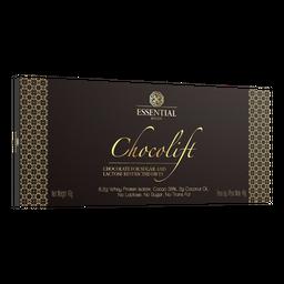 Chocolift Unique 40 g