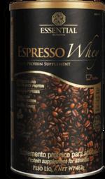 Espresso Whey 462 g