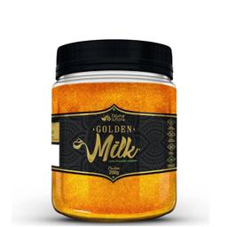 Golden Milk 200 g