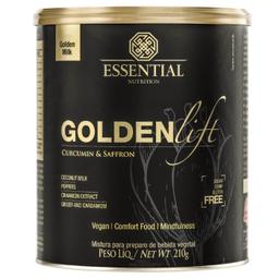 Goldenlift Curcumin E Saffron 210 g