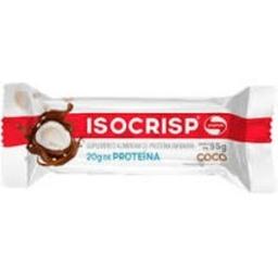 Isocrisp Vitafor Coco 55 g