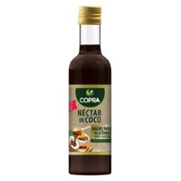 Nectar De Coco 250 mL
