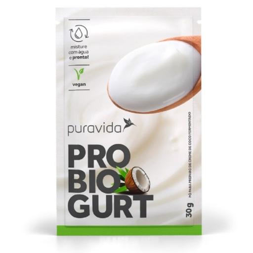 Probiogurt Vegan 30 g