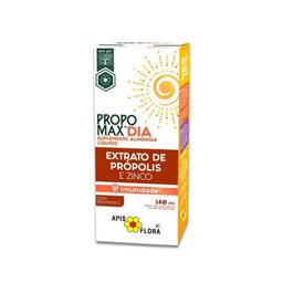 Propomax Dia 140 mL