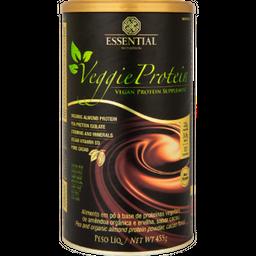 Veggie Cacao 455 g