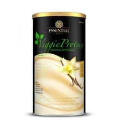 Veggie Vanilla 450 g