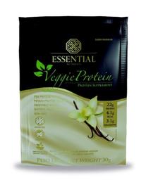 Veggie Vanilla Protein 30 g