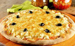 Pizza Da casa - Grande