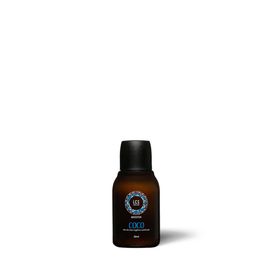 Booster Coco Lcs 30 mL