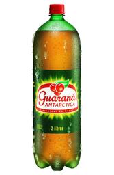 Guaraná - 2L