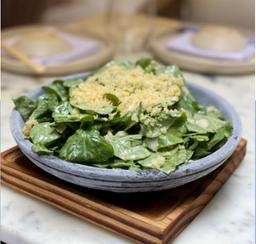 Makoto House Salad 1/2