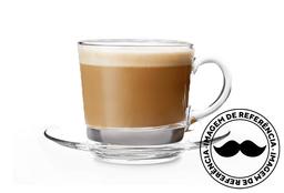 Latte Macchiato - 180ml