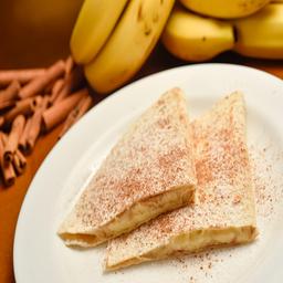 Bananilla