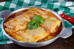 Lasagne Della Nona