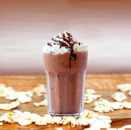 Milkshake de Ovomaltine 550ml