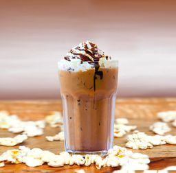 Milkshake Doce de Leite 550ml