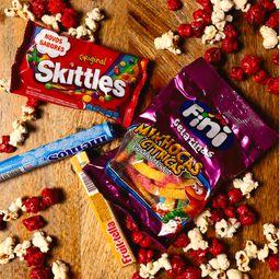 Skittles - 38g
