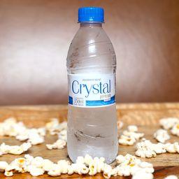 Água Mineral 350ml