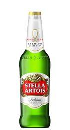 Stella Artois - 550ml