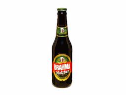 Malzbier - 330 ml