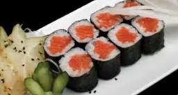 Shake Maki (salmão)