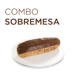 Compre 5, leve 6 - Doces Vitrine