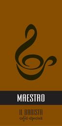 Café Especial Maestro - 250g