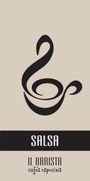 Café Especial Salsa - 250g