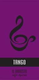 Café Especial Tango - 250g