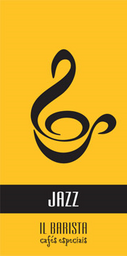 Café Especial Jazz - 250g