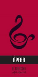 Café Especial Ópera - 250g