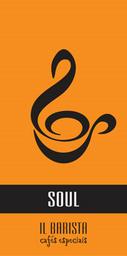 Café Especial Soul - 250g