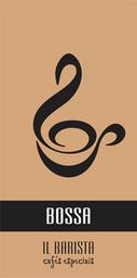 Café Especial Bossa - 250g