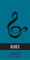 Café Especial Blues - 250g
