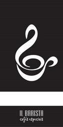 Café Especial Premiado - 250g